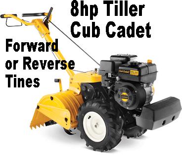 Bobcat Mini Skid Steer Mini Backhoe Excavator Rental